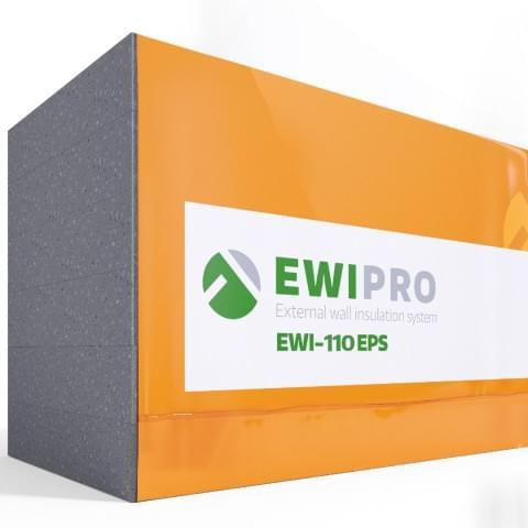 Wizualizacje produktów EWI Pro.