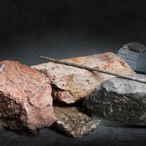 Zdjęcia produktów firmy Kotwa.