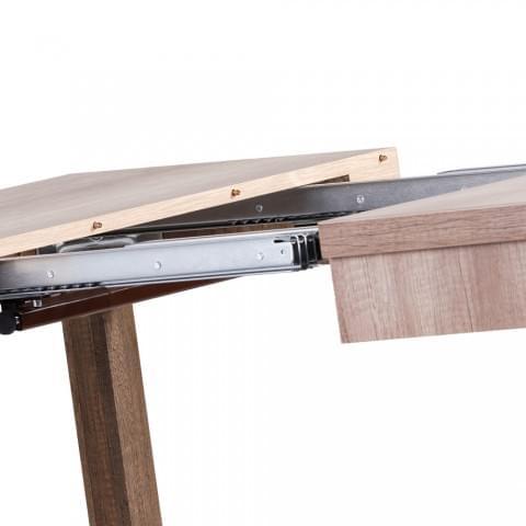 Zdjęcia produktów firmy InterSTYL do katalogu oraz strony www.